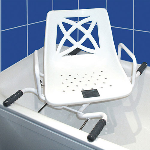 Bathroom Mobility Aids For Hire Algarve